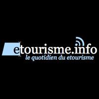 Association - etourisme.info