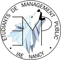 Association Étudiants de Management Public de l'IAE Nancy