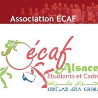 Association - étudiants et cadres algériens de France-Alsace