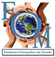 Association Etudiants Ostéopathes du Monde