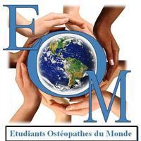 Association - Etudiants Ostéopathes du Monde