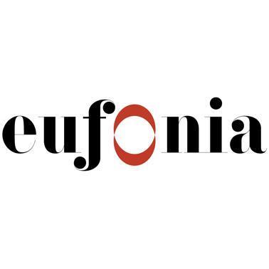 Association - Eufonia-Bordeaux