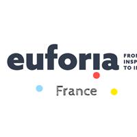 Association - euforia France