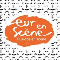 Association - EUR EN SCENE