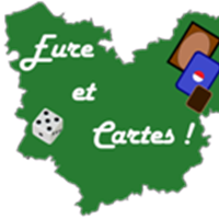 Association - EURE ET CARTES !