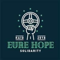 Association - Eure Hope Solidarity