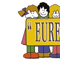 Association - EURECAH