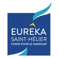 Association - Eurêka Saint-Hélier