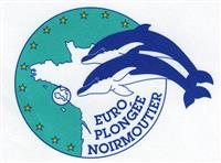 Association EURO PLONGEE NOIRMOUTIER