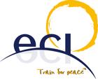 Association - Euro Coopération Ingénierie