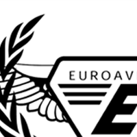 Association - EUROAVIA Paris