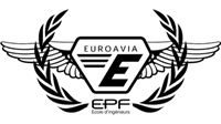 Association EUROAVIA Paris