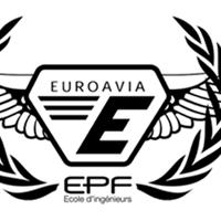 Association - EUROAVIA Paris