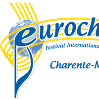 Association - Eurochestries Charente-Maritime