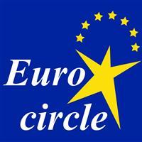 Association - EUROCIRCLE