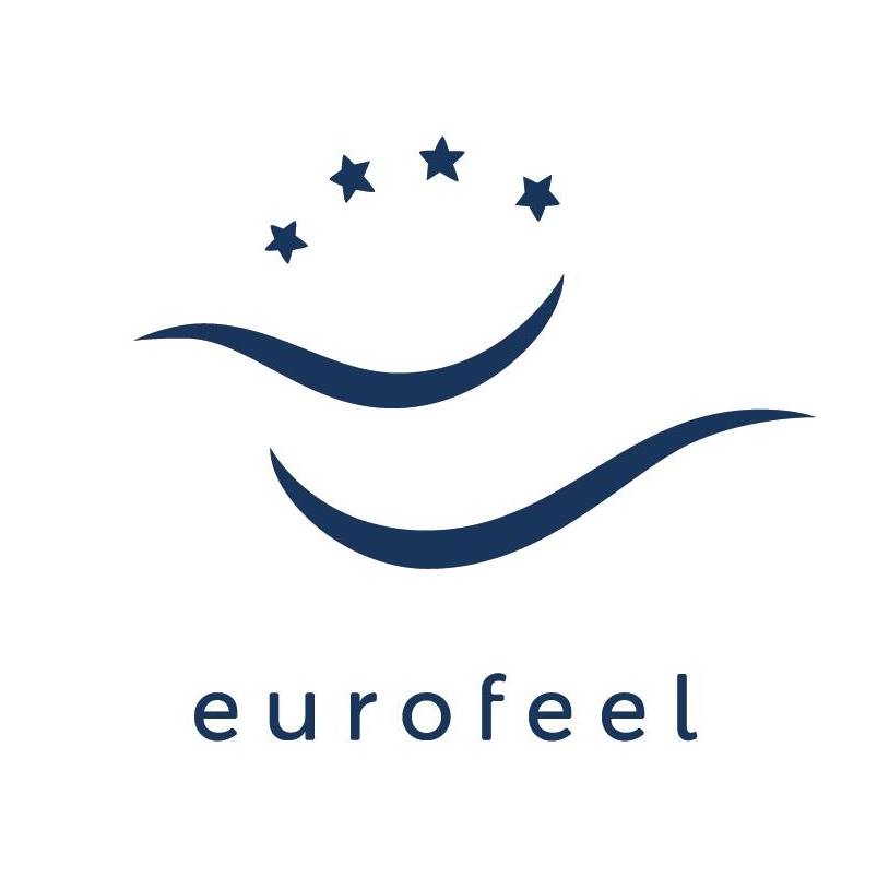 Association - Eurofeel
