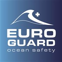 Association - EUROGUARD