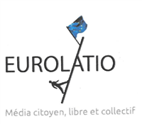 Association eurojournaliste