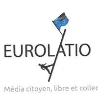 Association - eurojournaliste