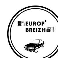 Association - Europ'Breizh