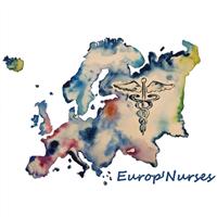 Association - Europ'nurses