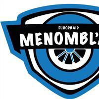 Association - Europ'raid 2018 - Menombl'aid