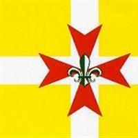 Association - Europa Scout Saint Martin de Bréthencourt