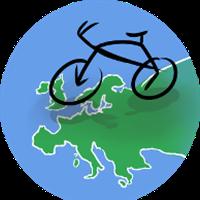 Association - Europa2vélos