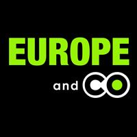 Association - Europe and Co