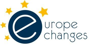 Association - Europe Echanges