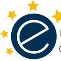 Association - Europe Echanges