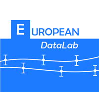 Association European Datalab