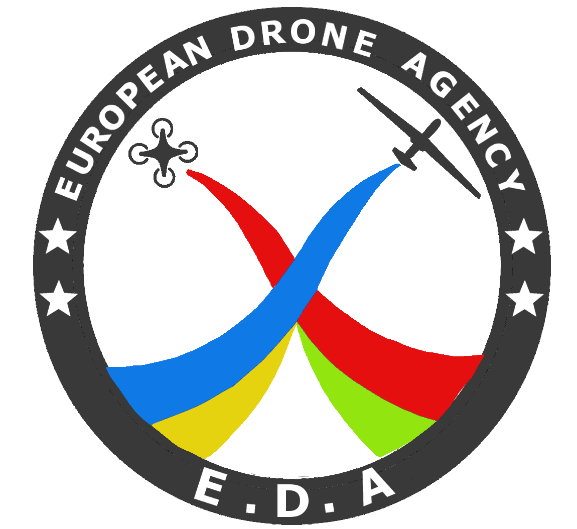Association - EUROPEAN DRONE AGENCY