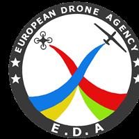 Association - EUROPEAN DRONE AGENCY