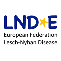 Association European Federation Lesch-Nyhan Disease (LNDE)