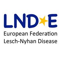 Association - European Federation Lesch-Nyhan Disease (LNDE)