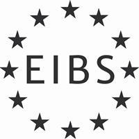Association - European Internet Broadcasting Service