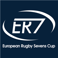 Association - European Rugby Sevens Cup