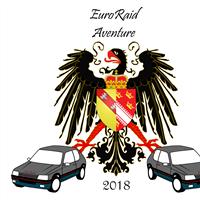 Association - Euroraid-Aventure