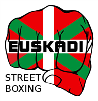 Association Euskadi Street Boxing