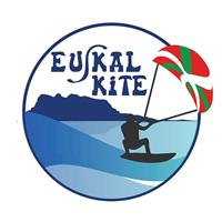 Association Euskal Kite
