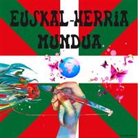 Association - Euskal-Herria Mundua Morocco