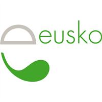 Association - Euskal Moneta