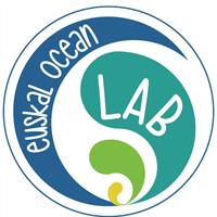 Association - Euskal Ocean Lab
