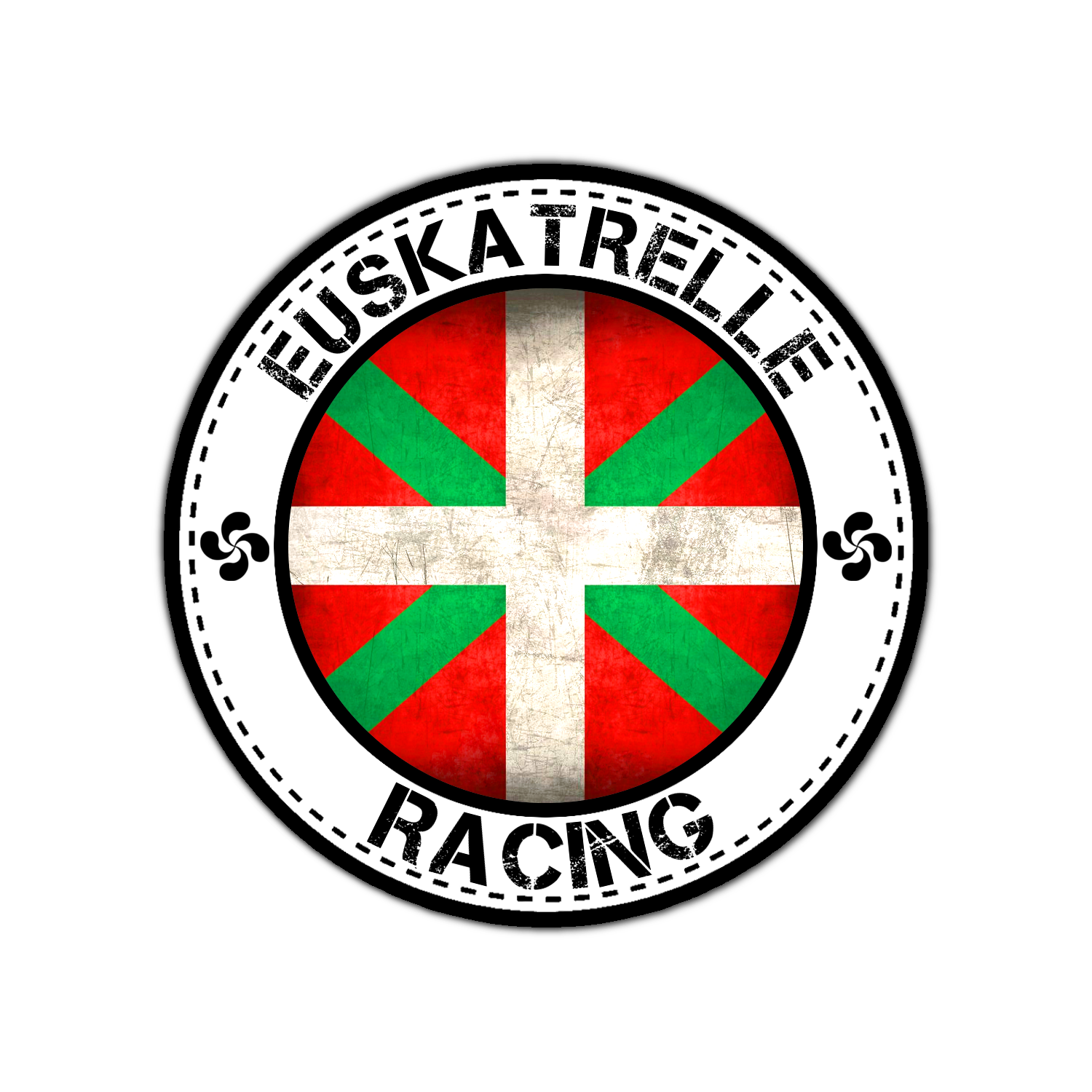 Association - Euskatrelle