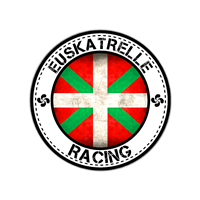 Association - Euskatrelle