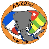 Association Evadeh Nukoko