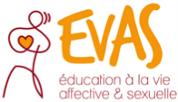 Association - EVAS - Education à la vie affective et sexuelle