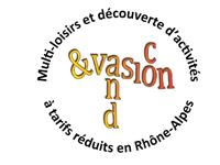 Association Evasion and Co