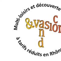 Association - Evasion and Co